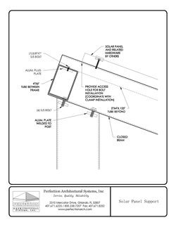Free Flashing Light furthermore Led Street Light Driver Circuit Diagram additionally Solar Light Stakes additionally Simple Solar Light Schematics likewise Solar Powered Garden Lights. on wiring diagram for garden solar light