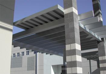 Trellises Pergola Trellis Systems Perfection Architects